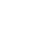 Fotograf de nou-nascut, bebelusi, copii si familie in Arad -